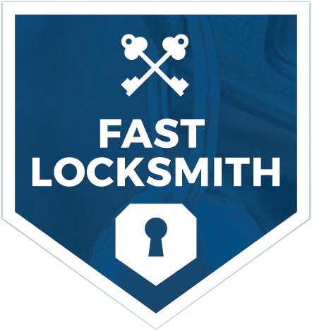 locksmith surrey vancouver fast