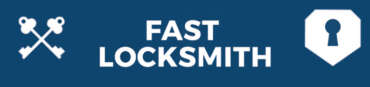 fast locksmith in surrey